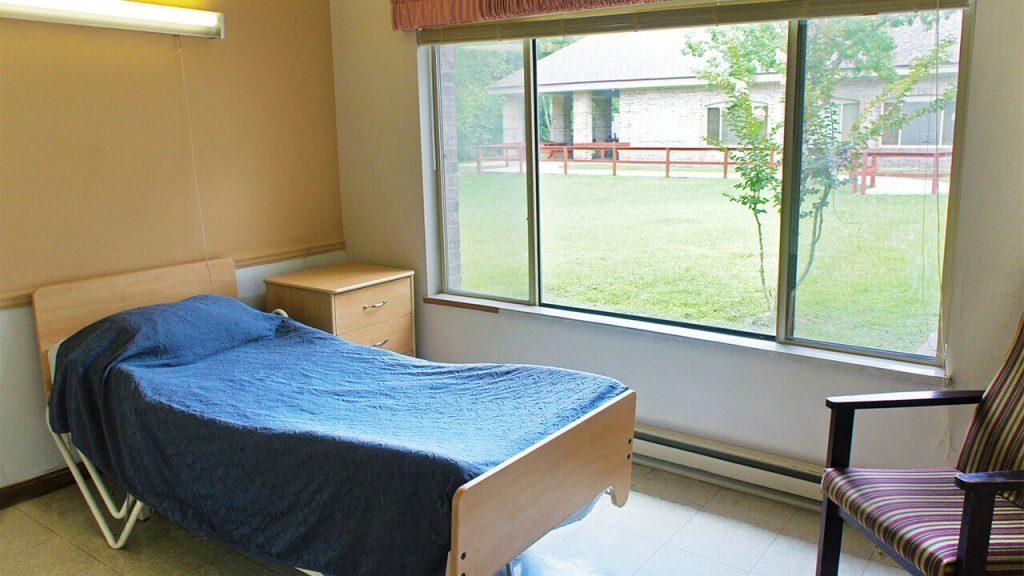 regents-park-jacksonville-bed-room