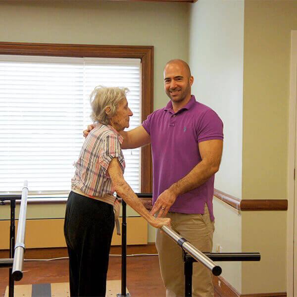regents-park-jacksonville-circle-pic-therepy-with-patient