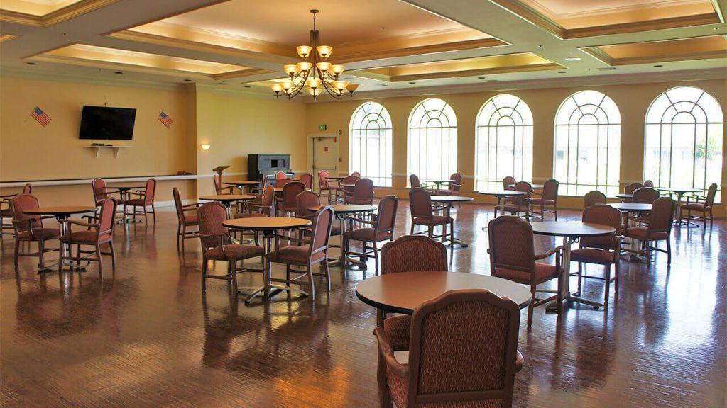 regents-park-jacksonville-dining-room