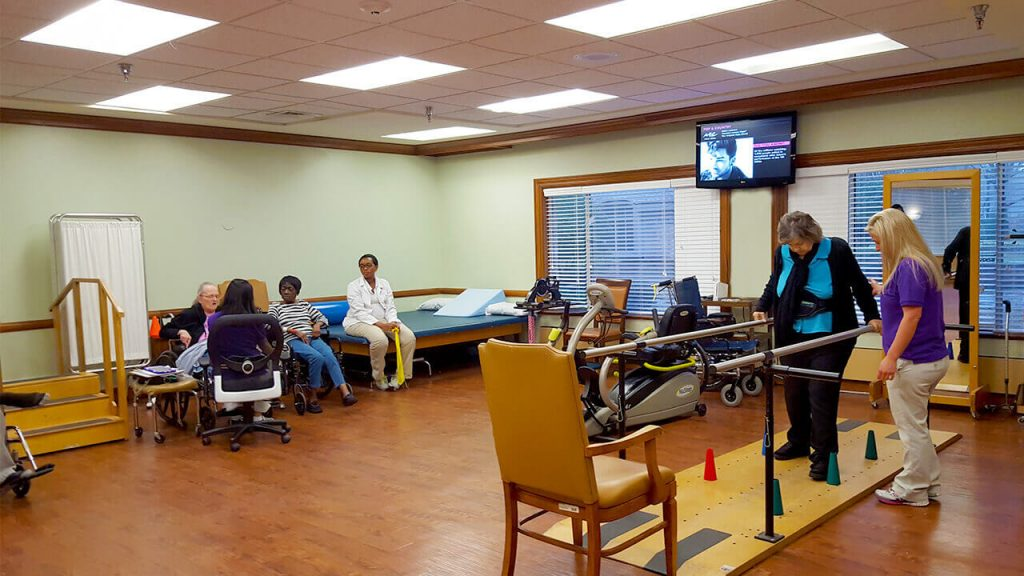 regents-park-jacksonville-physical-therapy-room-01