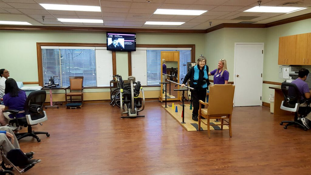 regents-park-jacksonville-physical-therapy-room-02